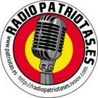 Radio Patriotas.es