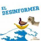 El Desinformer