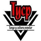 Radio TyCP emisiones de 2005