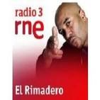 El rimadero - Arrancando la temporada - 09/09/12
