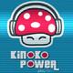 Kinoko Power Clásico. Música & Cultura de Japón.