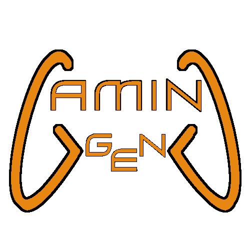 Gaming Gen
