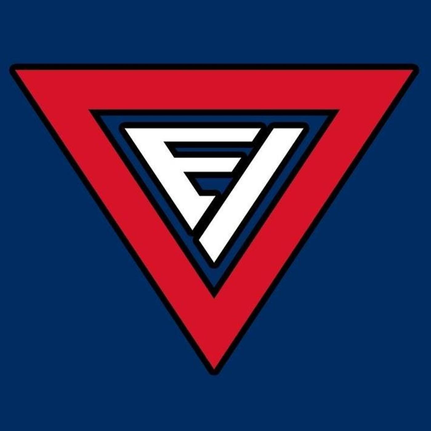 Logo de La Casa de EL