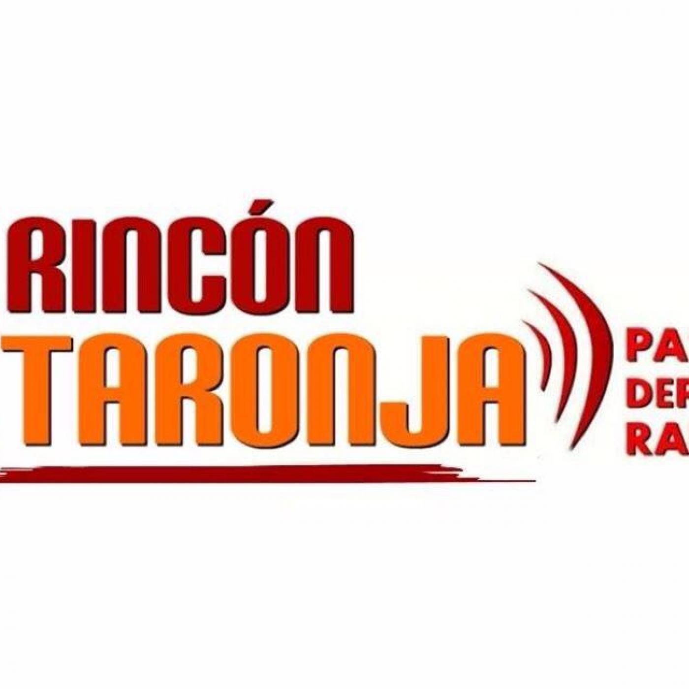 <![CDATA[Programa Rincón Taronja]]>