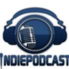 Indiepodcast 09