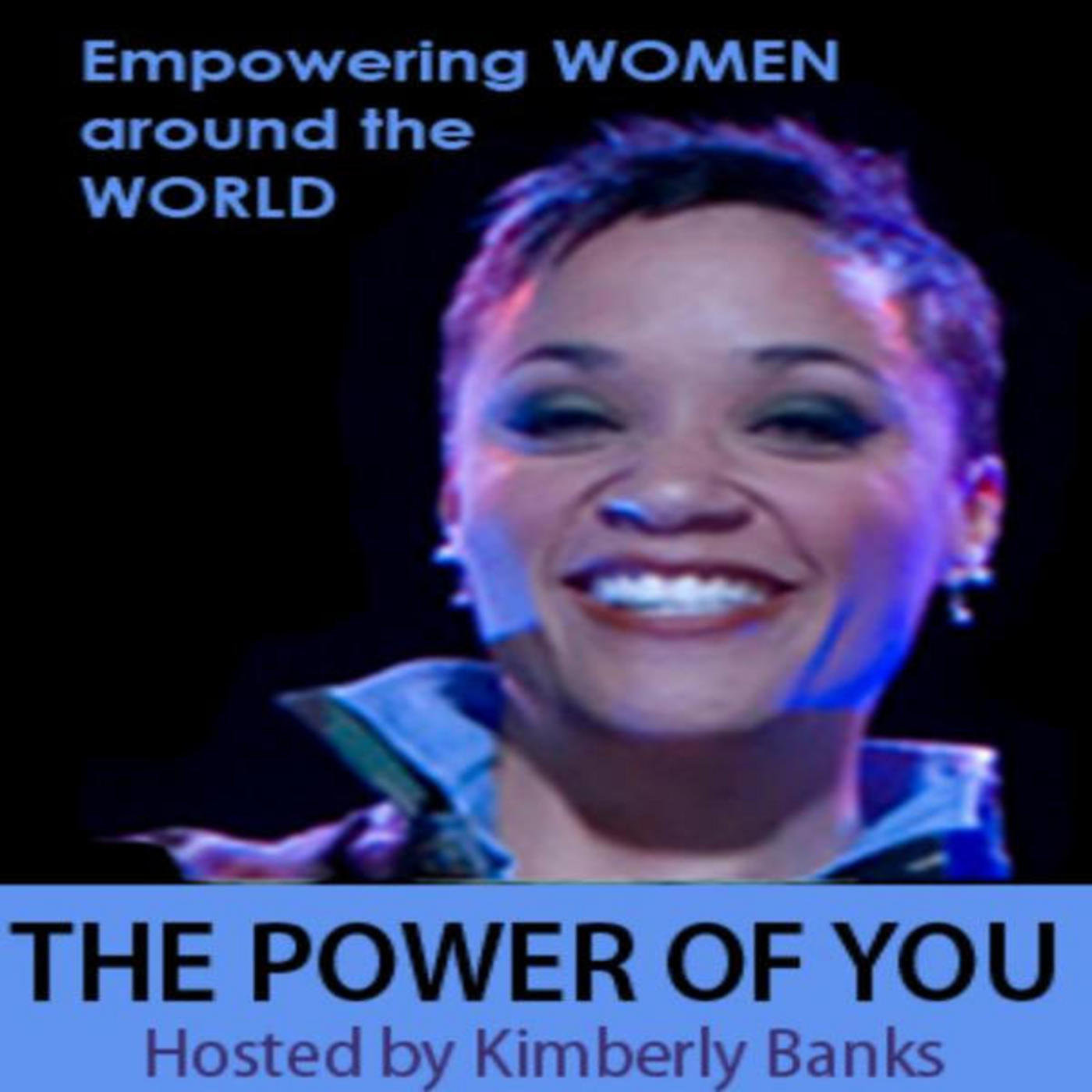 the power of you One of the greatest forces on this planet is the power of believing in you your unrelenting conviction in the power within you to do everything you ever wanted, to live your best life and fulfill.