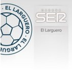 'El Larguero' (1ª Parte / 15-09-2012)