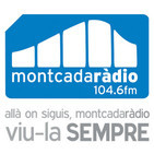 Montcada Ràdio