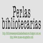 Perlas Bibliotecarias