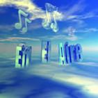 En El Aire 2012-03-05