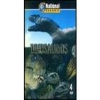 Dinosaurios y Animales de Tiempos Remotos