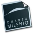 CUARTO MILENIO