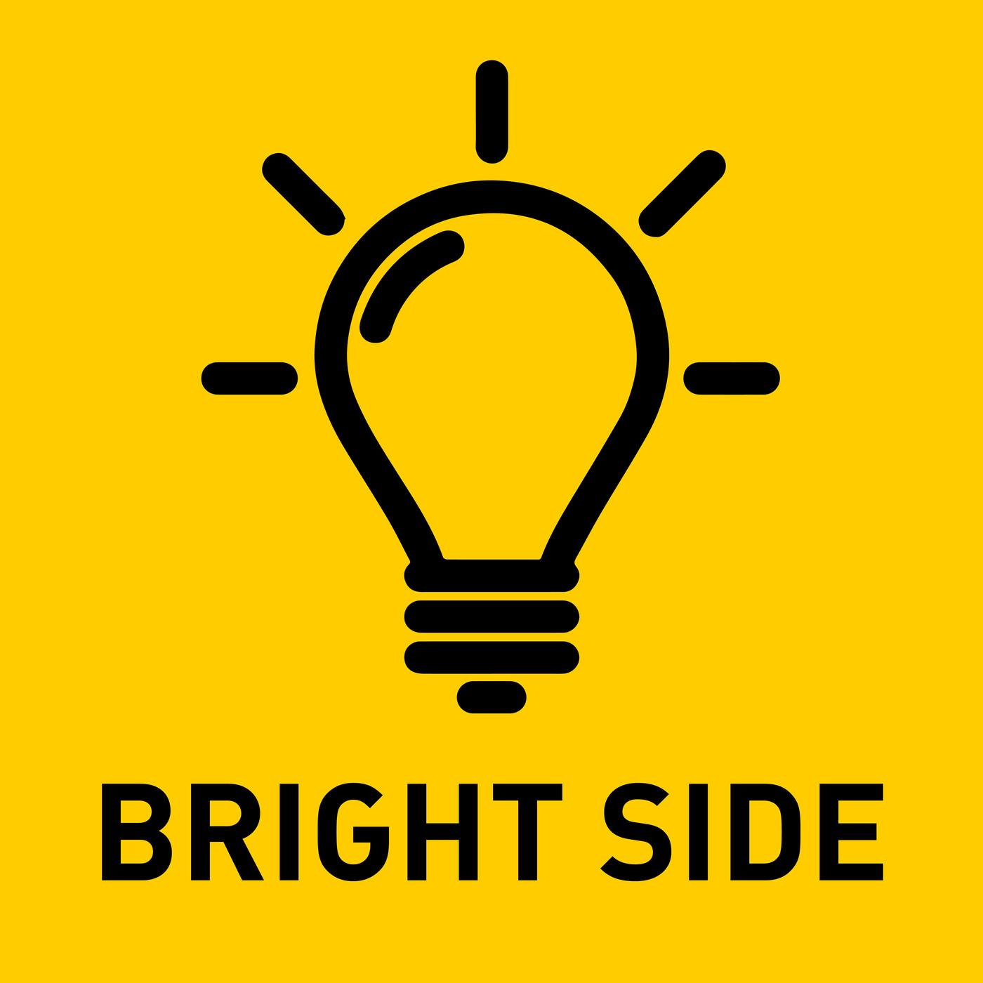 7 Easy Tricks to Finally Stop Procrastinating en Bright ...