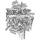 Eskizofrenia Interruptor Radio