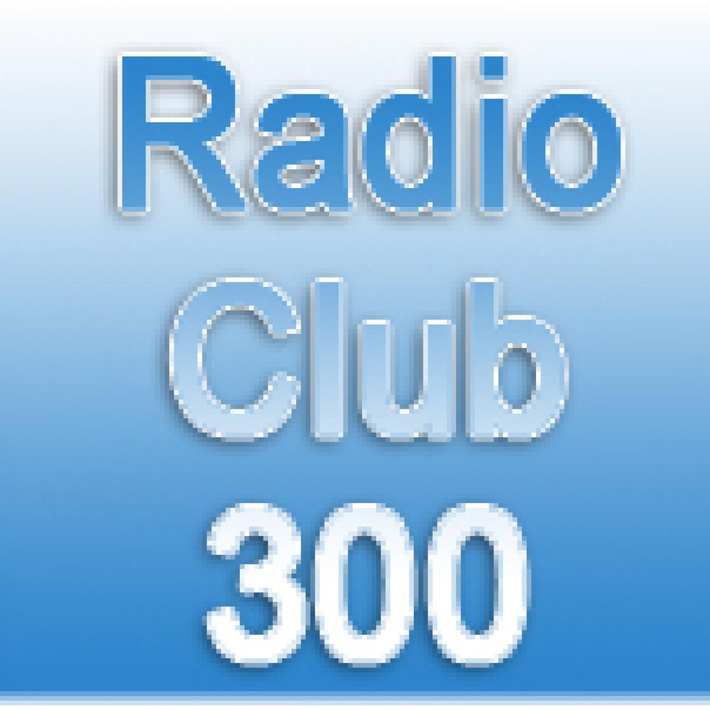 <![CDATA[Radio Club 300]]>