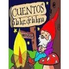 El gallo Kiriko (Cuento popular) (8:53min)