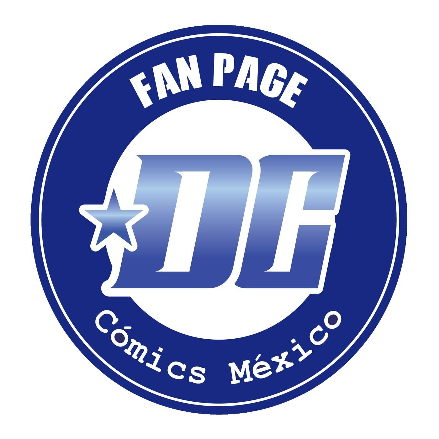 <![CDATA[La Atalaya de DC Comics Fan Page Mexico]]>