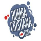 Podcast Rumbacristiana