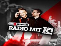 Radio mit K: Stress auf dem Zeltplatz