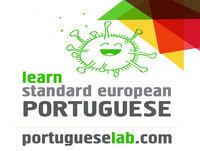 PLP - 071 - European Portuguese - Beginners - Verbs in the past