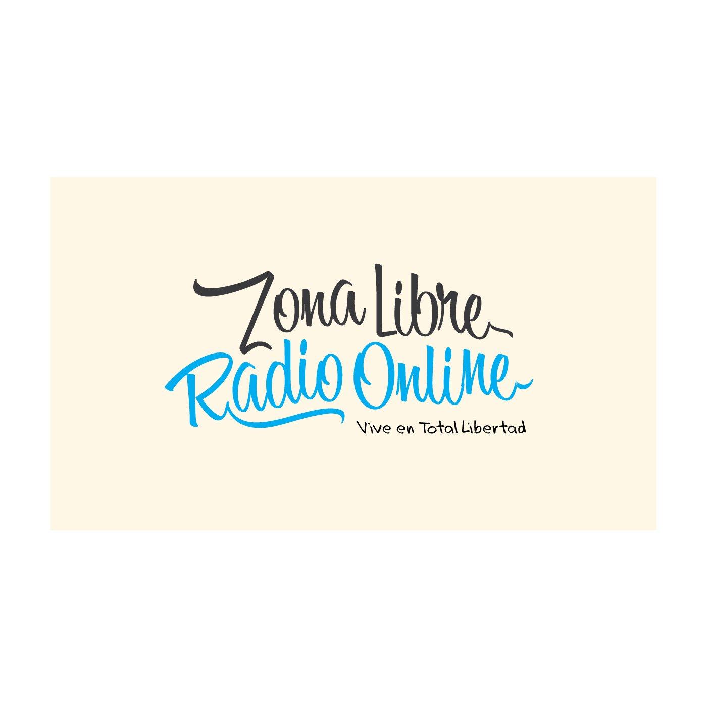 <![CDATA[Podcast ZONA LIBRE RADIO INTERNET]]>