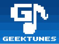 <![CDATA[GeekTunes Podcast]]>