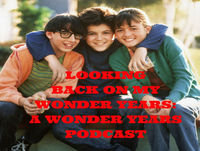 The Wonder Years: S6E21: Summer