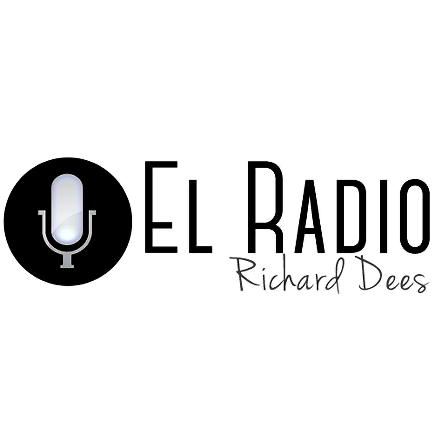 <![CDATA[Podcast de El Radio]]>