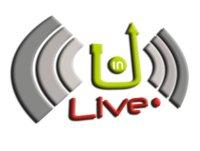 <![CDATA[Usbe Live]]>
