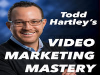 Ep. 159: How to Track Your Prospects and Become an Attention Marketer