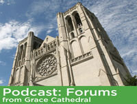 The Forum with Bishop Marc Handley Andrus: The Truth about Climate Change