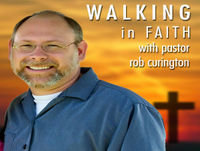 Episode 289 - Knowing and Loving the Father - Matthew 6:9-13