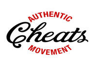 The Cheats Movement on WRIR Live ft. RTD's Michael Paul Williams, Noah-O, and DJ Mentos