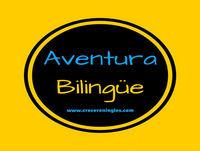 101-Noticiero Bilingüe en la escuela