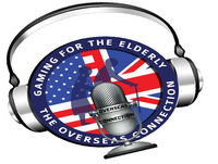 The Overseas Connection Podcast #480