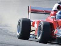 Lowdown For the Showdown Presented by @MissyLinkz #Indy500 Edition