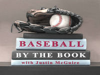 "Episode 145: ""The Page Fence Giants"""