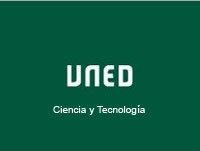 UNED - Qué es y cómo surgió la tabla periódica de los elementos