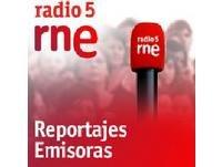 Reportajes emisoras Salamanca - Explotación de las minas de Barruecopardo - 28/01/13