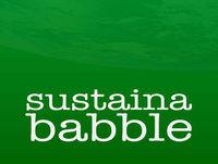#114: Organic Farming