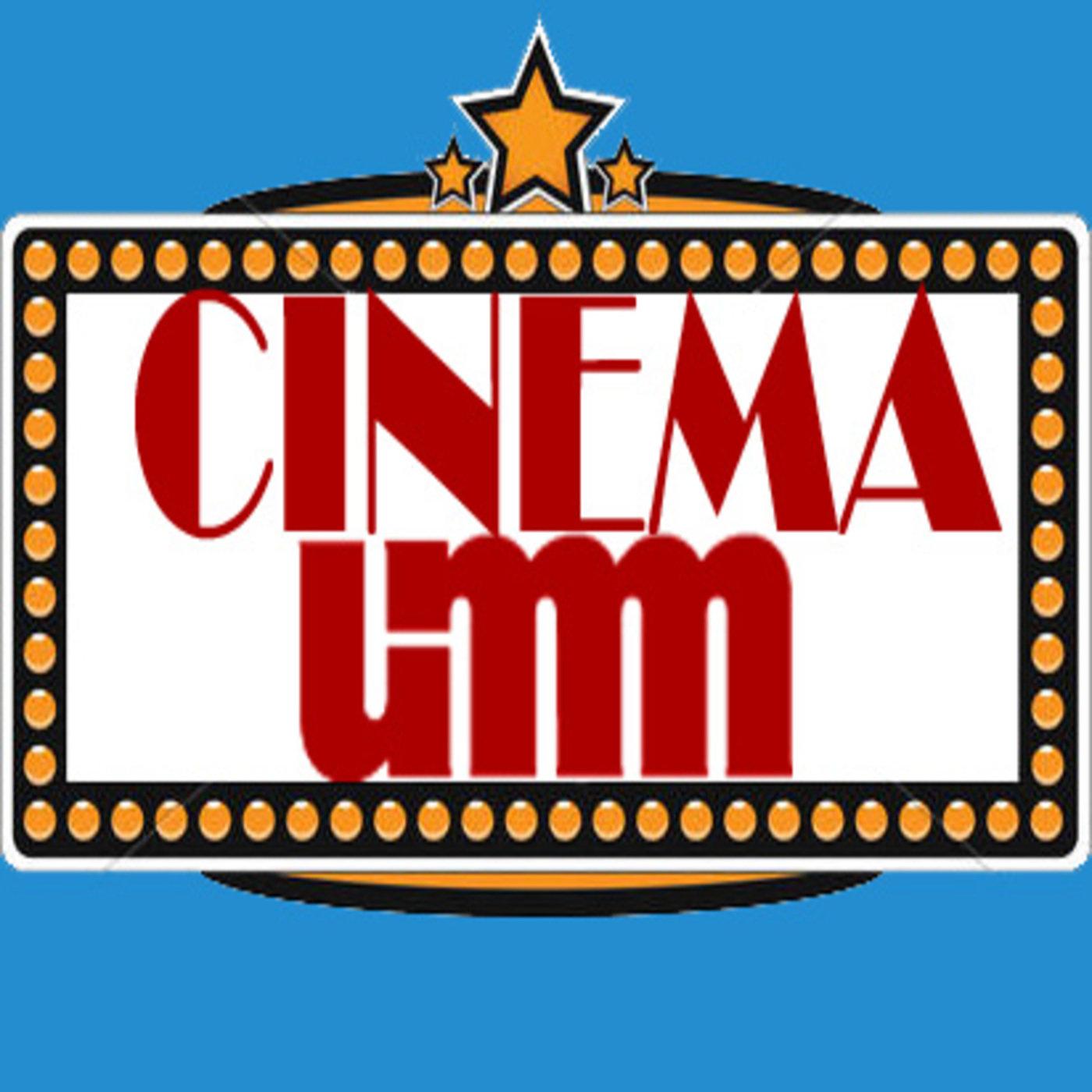 <![CDATA[Cinema UMM]]>