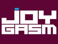 Ep. 72: Deadpool 2 Movie Review - Joygasm - A Video Game & Movie Podcast