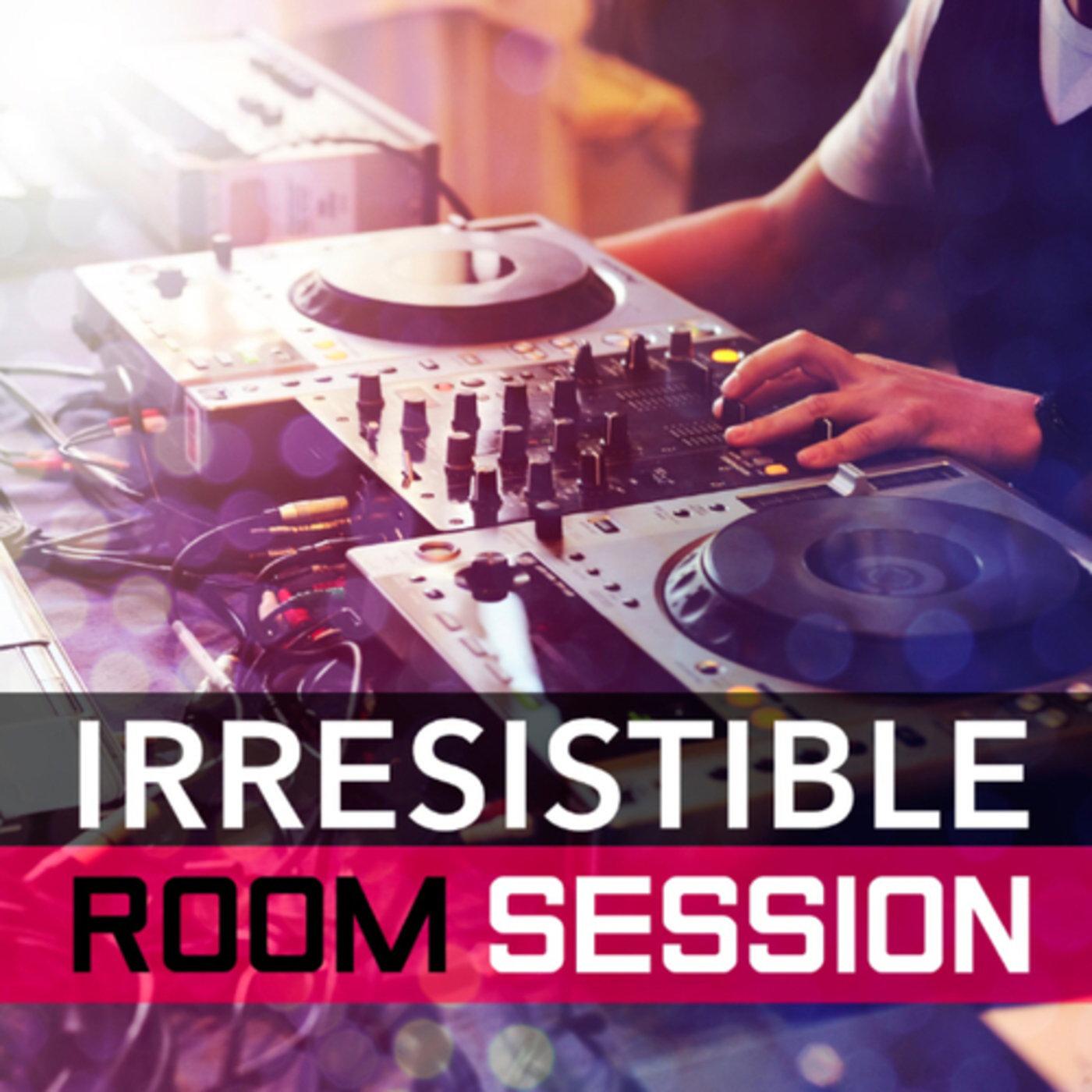 <![CDATA[Irresistible Room | Session]]>