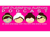SPA Girls Podcast – EP136 – Dealing with Misinformation and Change in Self Publishing