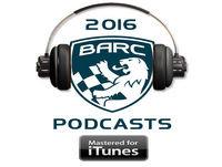 Rob Austin - DUO Motorsport with HMS Racing