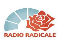 I diritti del popolo Rom, il razzismo, la nondemocrazia italiana, i radicali - Puntata del 19/06/2018