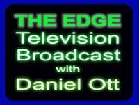 Daniel Ott interviews Glenn Kreisberg