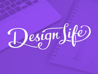 127: User research in the design process