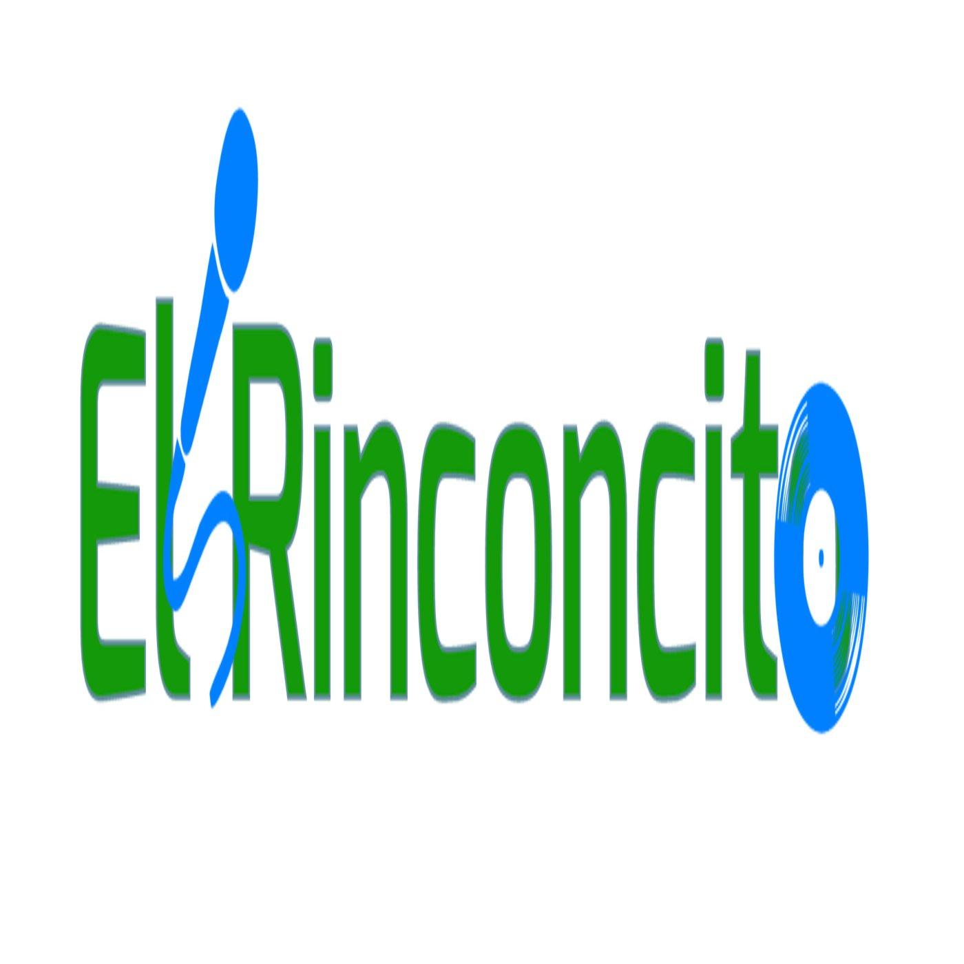 <![CDATA[El Rinconcito]]>