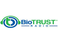 Is Keto Dangerous? Jillian Michaels has an opinion (and so do we) – BioTrust Radio #30